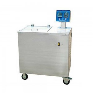 Color Fastness To Washing Tester SW8A-12a