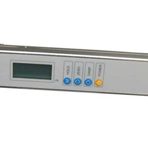 Digital Tension Meter DTM Series