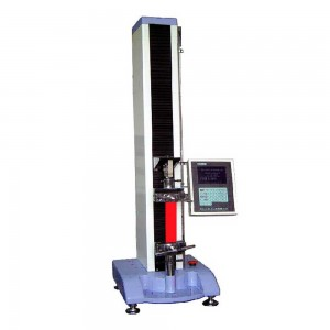 Electronic Strength Tester YG026T