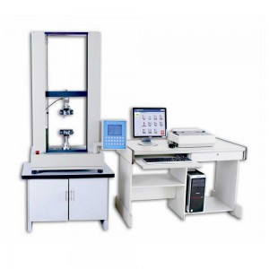 Electronic Strength testing Machine YG026H-III