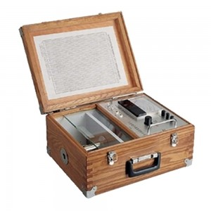 Raw Cotton Moisture Regain Tester Y412B