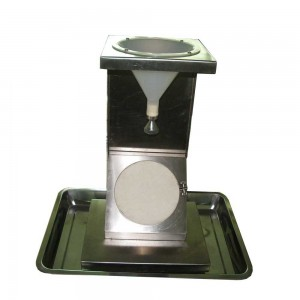 Spray Rating Tester Y813