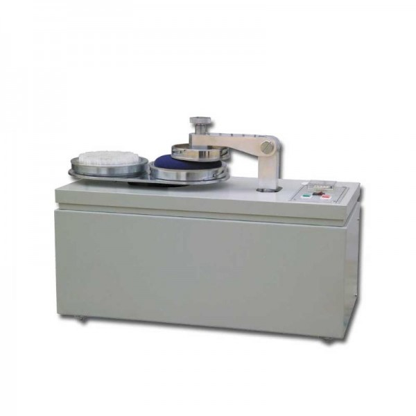 Surface Fuzzing and Pilling Tester YG502
